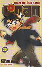 Spesial Detektif Conan Vs Of The Black Organization 02 special volume 35 detective conan wiki