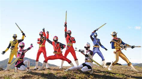 Power Ranger Steel Shuriken shuriken sentai ninninger power ranger steel