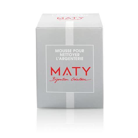 Produit Pour Nettoyer L Argenterie by Pate Pour Nettoyer L Argenterie Femme Id 233 Es Cadeaux Maty