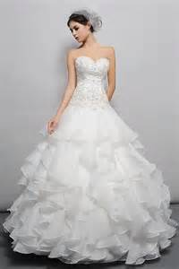 white wedding dresses stuff gt gt beautiful white bridal and newyear collection frocks stuff