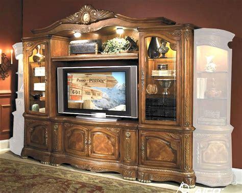 aico living room set cortina ai 6581525 aico entertainment center cortina ai n6509 2