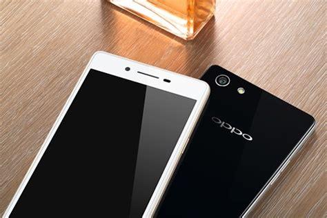 Hp Oppo Neo S7 kelebihan dan kekurangan oppo neo 7s lengkap