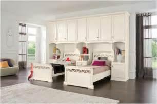 Girls White Bedroom Set com girls white bedroom sets teen setswhite for girlsteen girls white