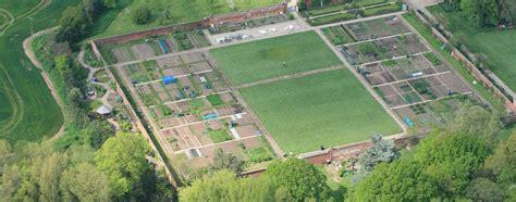 Links Sponsors Elford Hall Garden Project Elford Walled Garden