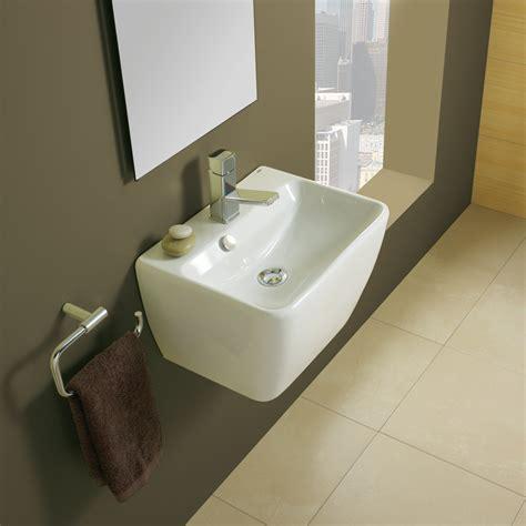 gala bathroom products basins and vanities g 27075 cirillo lighting and ceramics