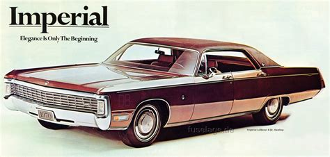All Chrysler by All Chrysler Plymouth Dodge Jeep Imperial And Eagle