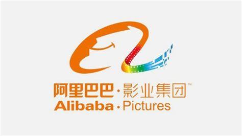 alibaba ksa cj cinema digest wednesday 17 august 2016 celluloid junkie