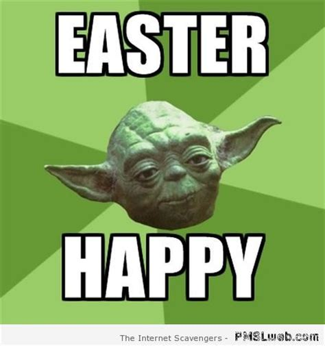 Easter Memes - easter funnies a basket full of funny pictures pmslweb