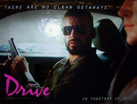 seven new character posters for nicolas winding refn s drive poster 7 heyuguys