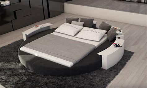 lit design rond lit rond moderne et design gorojia 979 00