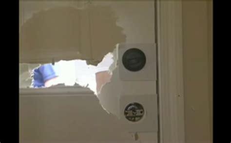 door armor door jamb armor u0026 home shield