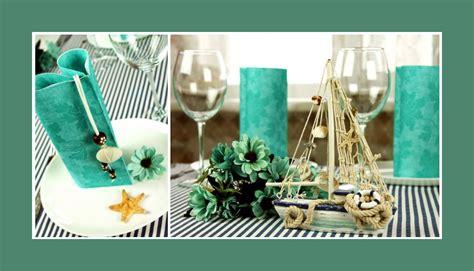 Tischdeko Hochzeit Maritim by Tischdeko Kommunion Tischdeko Tips