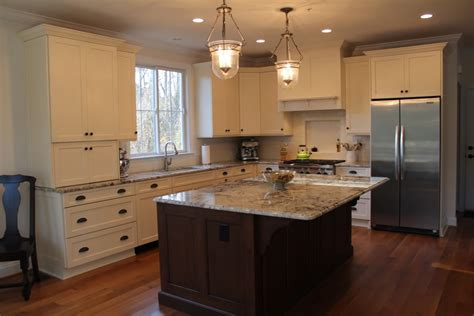 small l shaped kitchen island designs with range design options u shape or l shape kitchens