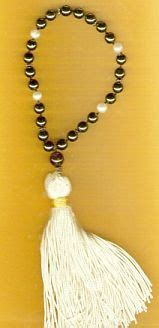 how many in a mala this is about mala and prayer their size and uses