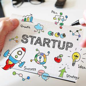 Top Startup Mba by Does Startup Experience Help With Admission To A Top