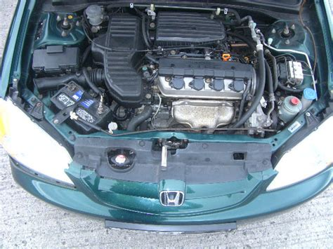 honda civic engines for sale rebuilt engines for honda civic rebuilt free engine