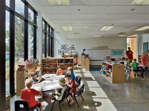 interior design schools in arkansas fayetteville montessori elementary school 2014 01 16