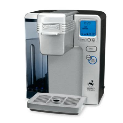 bed bath and beyond coffee makers single serve coffee makers bed bath beyond ask home design