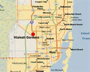 hialeah gardens weather related to real estate listings of