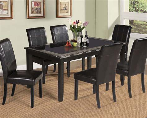 Acme Dining Room Set Acme Dining Set Blythe Ac71060set