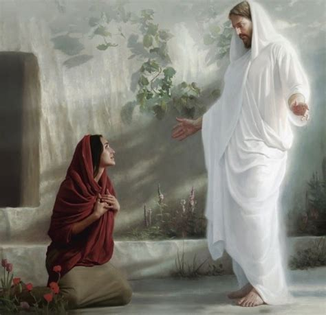 blessing of comfort lds 1000 images about easter quot he is risen quot on pinterest