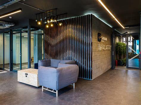 assurance bureaux saham assurance digital factory bureaux