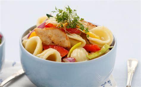 fuã kuchen rezept tim mã lzer warmer nudelsalat rezepte suchen