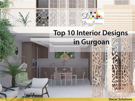 interior design companies in gurgaon 20 best interior designer company in gurgaon images on