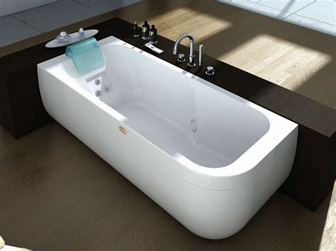 price of bathtub in india long rectangular bathroom sink long narrow bathroom sink