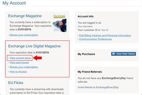 my account amazon homepage my account related keywords amazon