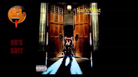 Cd Kanye West Late Registration kanye west late registration album