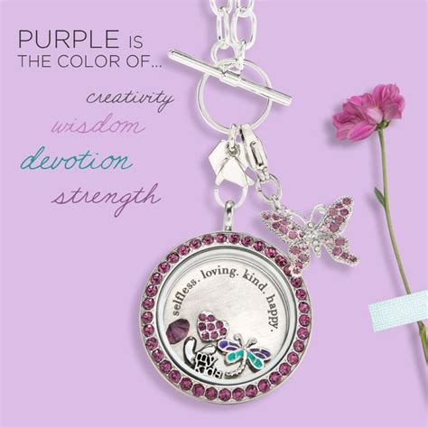Origami Owl Colors - 1000 images about in script ions by origami owl 174 on