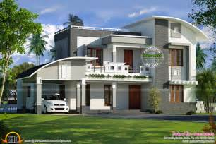 house designs 58 arched roof plan bow roof shed movie youtube swawou org