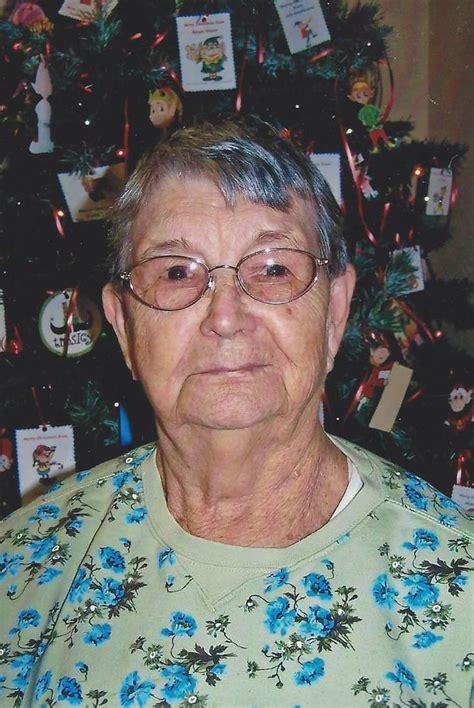 photos of margie wilson quattlebaum funeral home serving