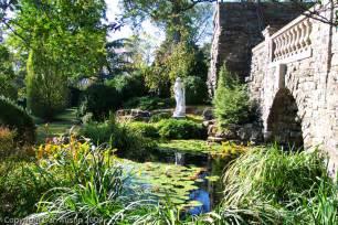 Cheekwood Botanical Gardens Nature And Animal Photos