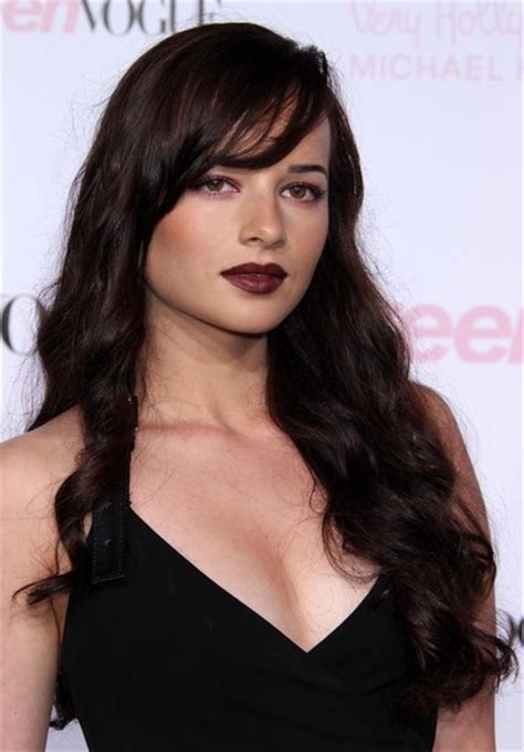Ashley Rickards Images Ashley Rickards Wallpaper And Background Photos