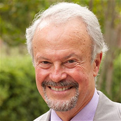 Ucf Mba Sports Management by Richard Lapchick College Of Business