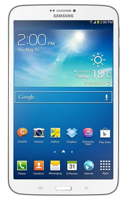 Hp Samsung Tab 4 Malaysia root galaxy tab 3 8 0 wi fi 3g lte on android 4 2 2