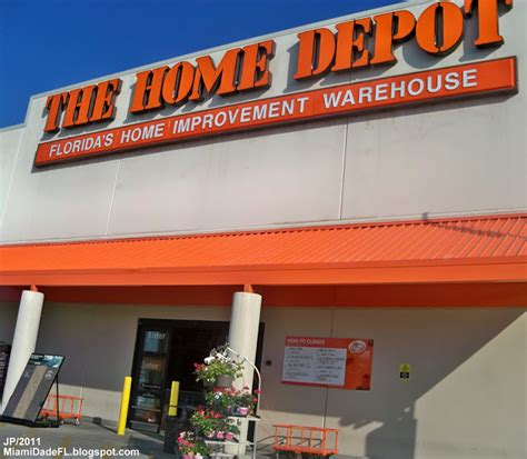 home depot paint department phone number miami florida dade county south hotel restaurant