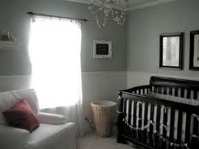 baby room paint colors design baby room gazee