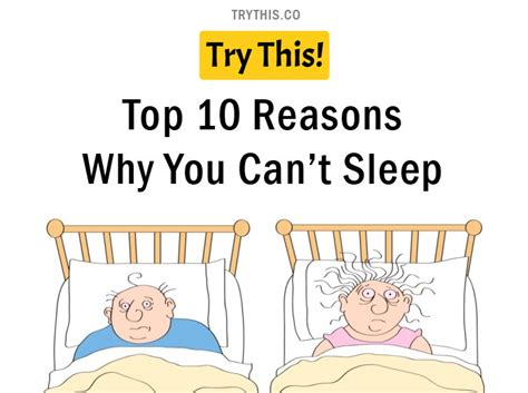 Reasons Why You Cant Sleep At by Insomnia Foods That Will Help You Sleep At Health