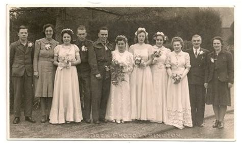 noah 7 brides for 7 soldiers book 6 books 17 best images about wwii wedding inspirations on