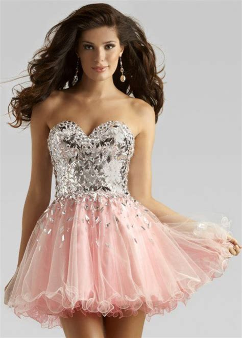 what to wear with a light pink dress what shoes to wear with light pink dress prom
