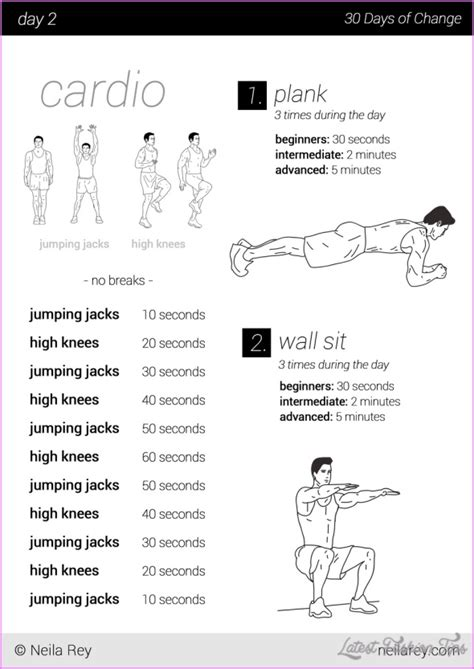 weight loss for beginners weight loss exercise programs for beginners