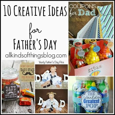 ideas for fathers day 148 best images about s day ideas on