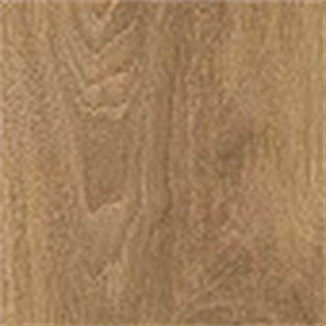 aquateo laminate flooring laminate flooring redcarpaintstrokes gmail