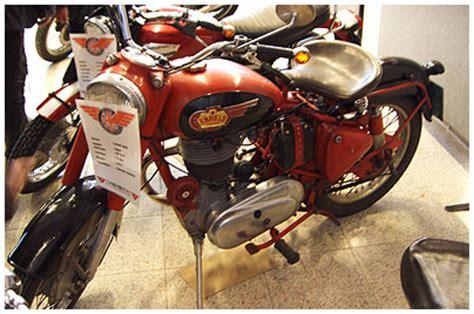 Oldtimer Motorrad Royal Enfield by Royal Enfield Oldtimer Motorr 228 Der 03a 200051