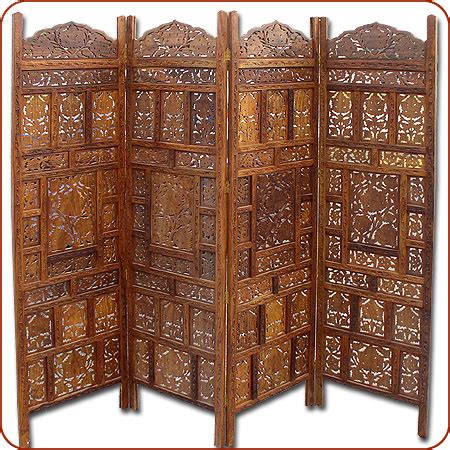 Moroccan Room Divider Moroccan And Indian Furniture Moroccan Room Divider Moroccan Screen Chinnar Room Divider