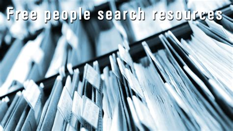 888 Directory Lookup 888 Us Unite Search Find Free Search