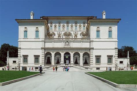 villa borghese ingresso villa borghese cosa fare e vedere nel cuore verde di roma